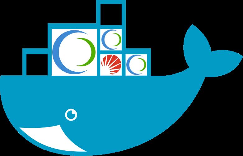 Docker Documentation | Docker Documentation